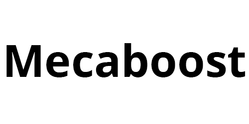 MecaBoost